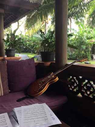 Bali12.jpg