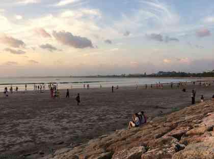 Bali41.jpg