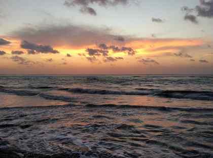 Bali44.jpg