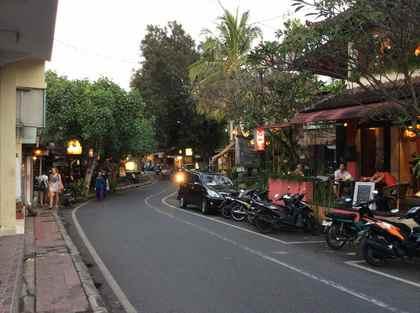 Bali9.jpg