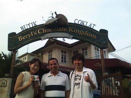 Malaysia11.jpg